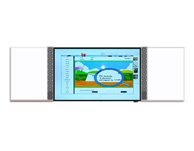"Intelligent Education Interactive board Pro + universal white board  CB86 pro (86"" capacitive screen) / CB86I pro (86"" infrared screen) / CB75 pro (75"" capacitive screen) / CB75I pro (75"" infrared screen) / CB65 pro (65"" capacitive screen) / CB65I pro (65"" infrared screen)"